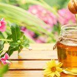 Mật ong kết tinh – biết rồi khổ lắm nói mãi